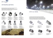 Catalogue VKM 2014.pdf - page 4/8