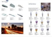 Catalogue VKM 2014.pdf - page 5/8