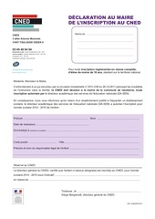cned france documentation.pdf - page 6/9