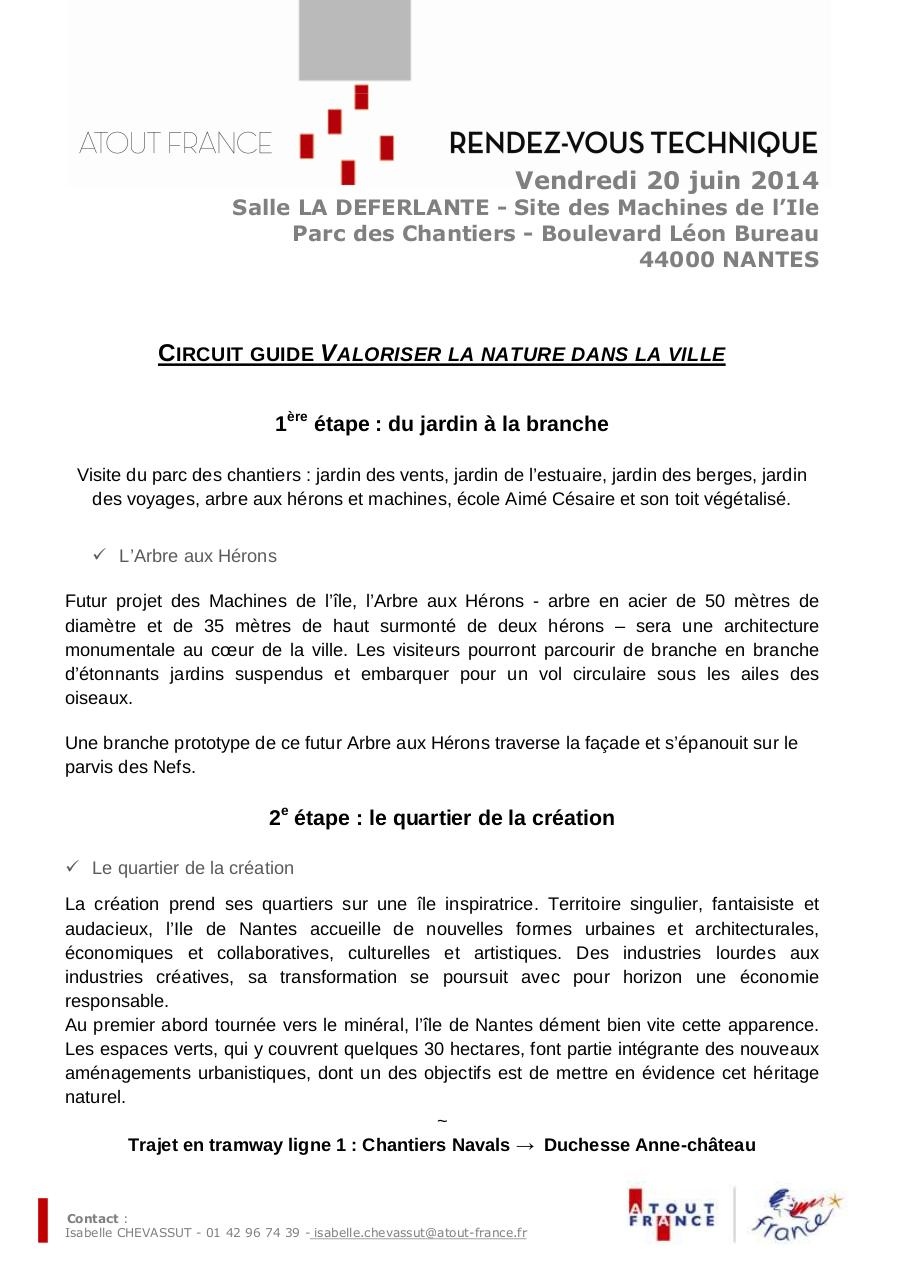 Detail du circuit guidé.pdf - page 1/4