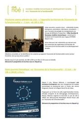 Fichier PDF news club noe mai 2014