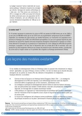 Newsletter GENERATION CONGO #2.pdf - page 5/12