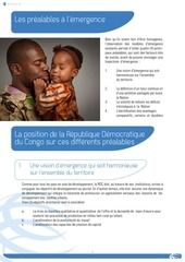 Newsletter GENERATION CONGO #2.pdf - page 6/12