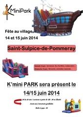 affiche st sulpice2