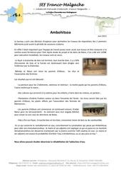 Fichier PDF ambohitsoa