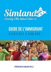 guide de l immigrant juin 2014