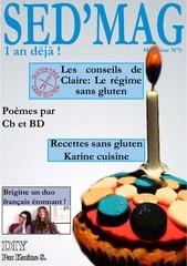 mag5 web