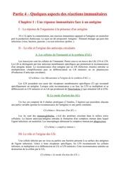 Fichier PDF svt partie 4