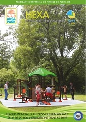 aksapark cataloguefitness2014