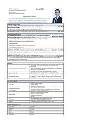 Fichier PDF cv benoit english version 2
