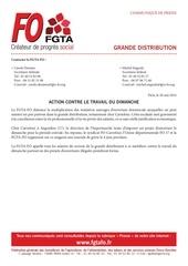 Fichier PDF fgta fo 28 05 14 action contre le travail du dimanche