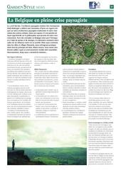 garden style news 64 fr website