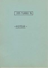 Fichier PDF notice 205 t16 moteur bombinettes 80 com