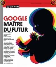 plan google 2014