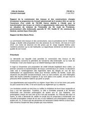 pr 927 a 169 rapport 1