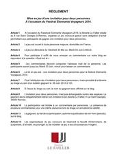 Fichier PDF reglement jeu etonnants voyageurs