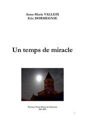 un temps de miracle v3