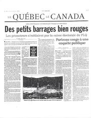 1995 05 31 des petits barrages bien rouges