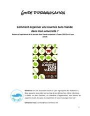 Fichier PDF guidecommentorgjsvuniv 1