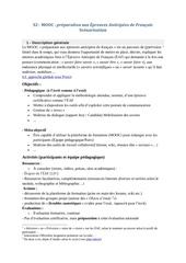 Fichier PDF s2 scenarisationeaf02