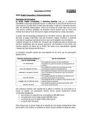 Fichier PDF scenarisation du mooc mcplena