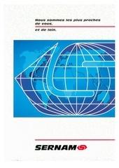 Fichier PDF sernam 1992