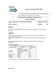 Fichier PDF tfm2 th 2009 enonce
