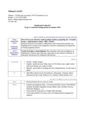 cv thibaut english2