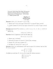 examen final alg2 2013 14