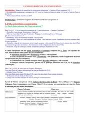 ue union d etats 2014