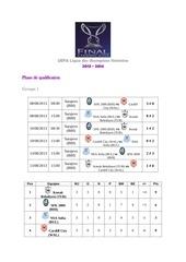 Fichier PDF uefa women champions league 2013 2014