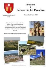 Fichier PDF affiche castillon 15 juin 1
