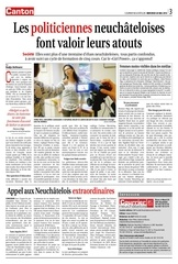 Fichier PDF aph 20140528 no 21 courrier neuch telois haut canton pag 3