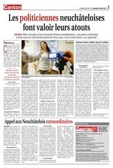 aph 20140528 no 21 courrier neuch telois haut canton pag 3