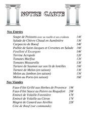 Fichier PDF carte int 2014