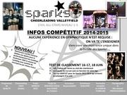 doccument infos sparks 2014 2015