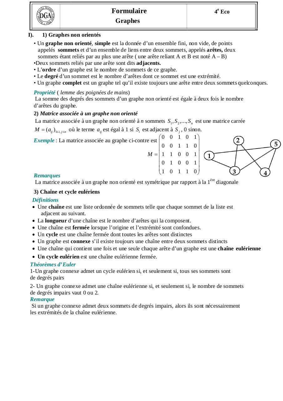 Aperçu du document Graphe.pdf - page 1/2