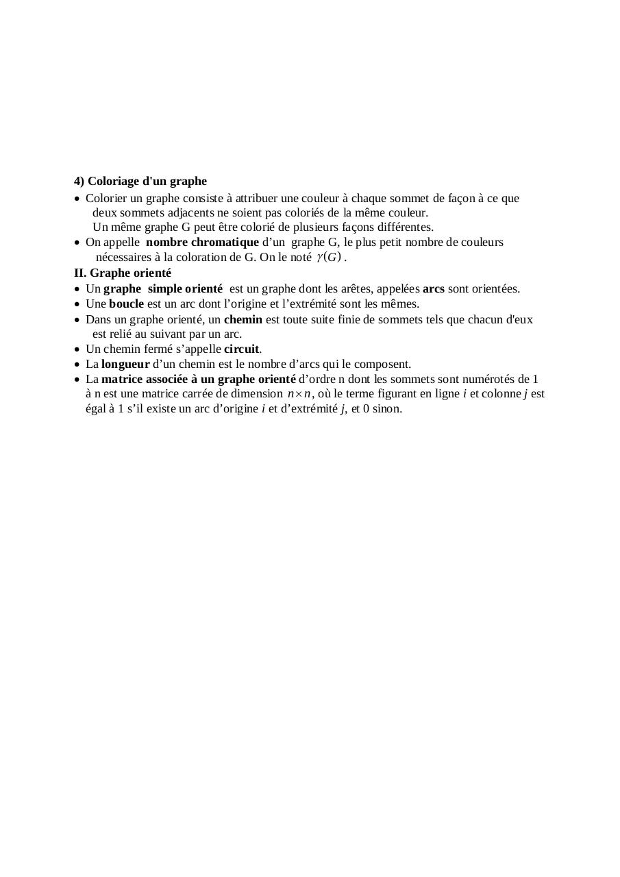 Aperçu du document Graphe.pdf - page 2/2