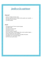 Fichier PDF jardin