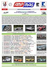 Fichier PDF magazine 2014 w345