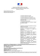 Fichier PDF plan canicule 2014