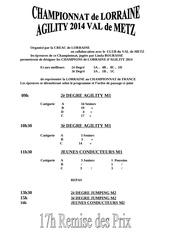 Fichier PDF 65 fichierprogramme du club canin du val de metz