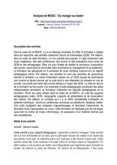 Fichier PDF analyse de mooc du manager au leader devoir 2