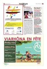 Fichier PDF direct matin page 4 26mai14 1