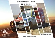 dossier sponsoring 4l 4 help equipage 1051