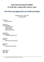 Fichier PDF programme ue 2014