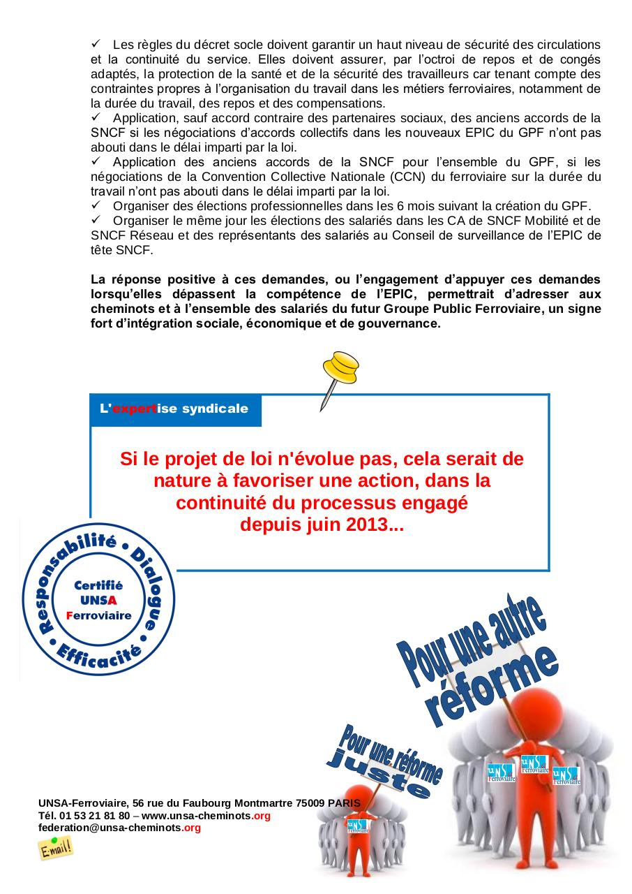 Aperçu du fichier PDF unsa-communication-paris-dci-26-05-2014.pdf - page 3/4
