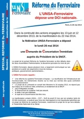 unsa communication paris dci 26 05 2014