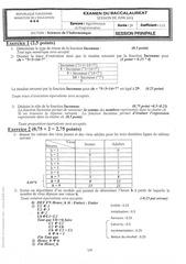 bacalgo2013scinfo corrige