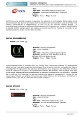 Catalogue-SSII-e-marketplace-2013.pdf - page 4/53